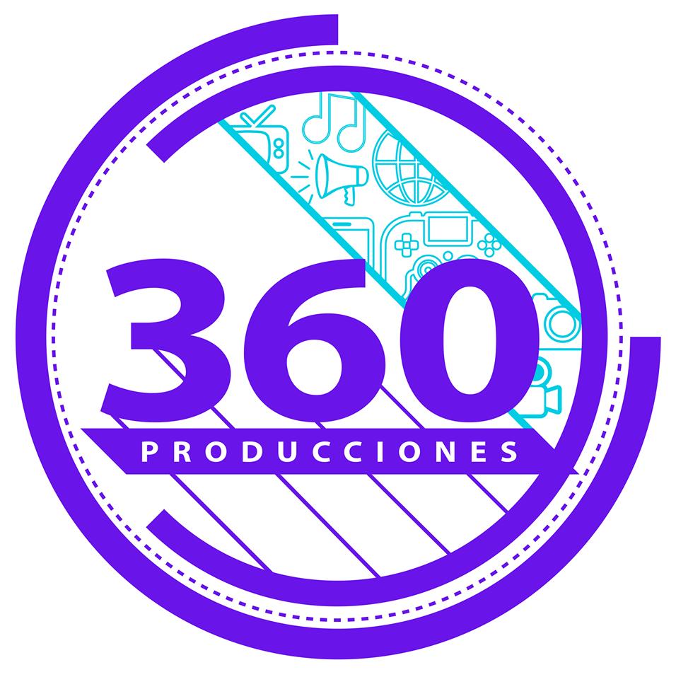 Eje 360