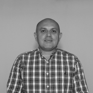 Victor Maurcio Henao