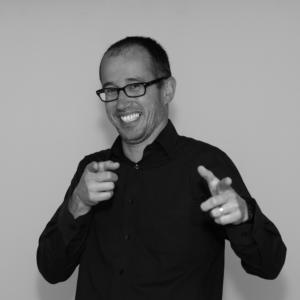 Jorge Iván Fernández