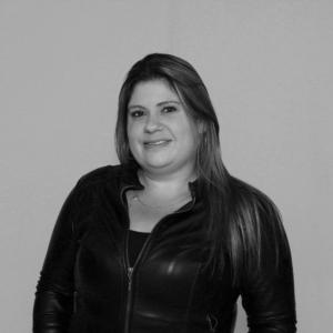 Johanna Cardona