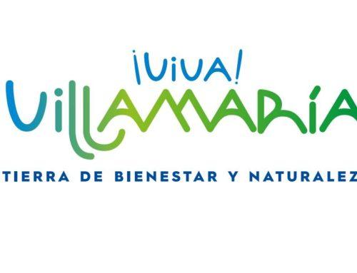 Viva Villamaría, una campaña para promocionar La Ruta Termal de Colombia