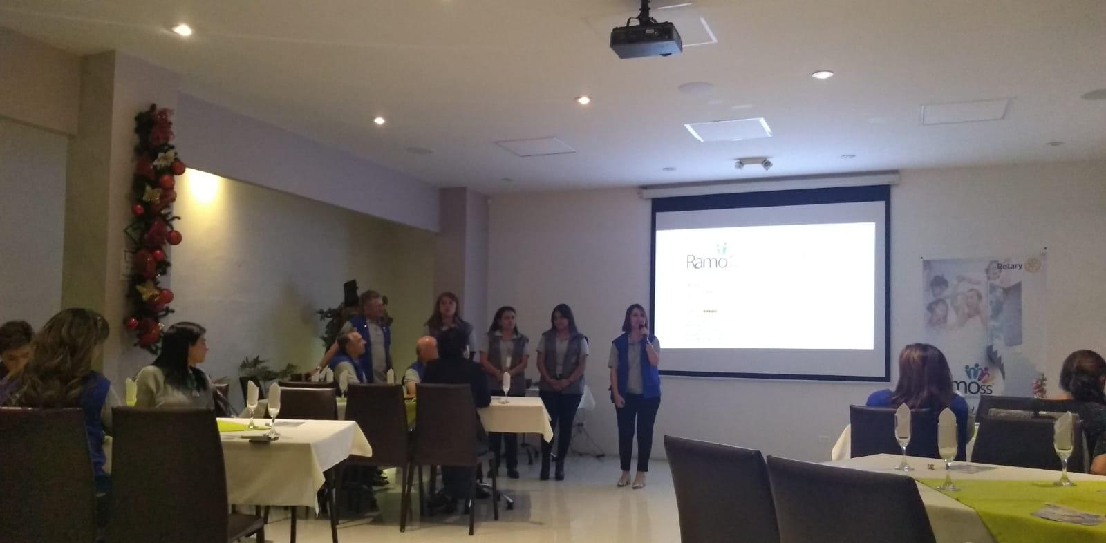 Presentación_Programa_Ramoss