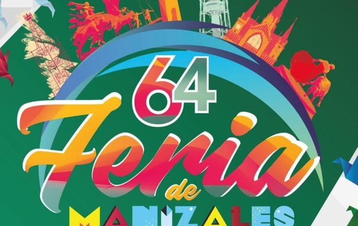 Feria de Manizales 2020