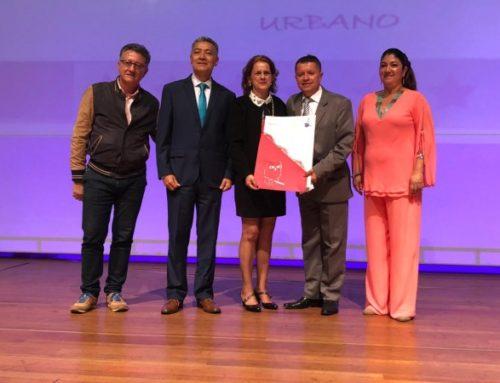 La Secretaría de Educación premió a los mejores docentes de Manizales