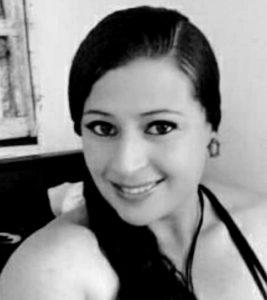 Sandra Lorena