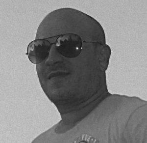 Santiago Vásquez