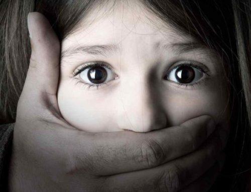 Desaparecidos en Manizales preocupan a los ciudadanos