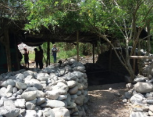 Yacimientos mineros ilícitos en Supía ocasionan daños al medio ambiente