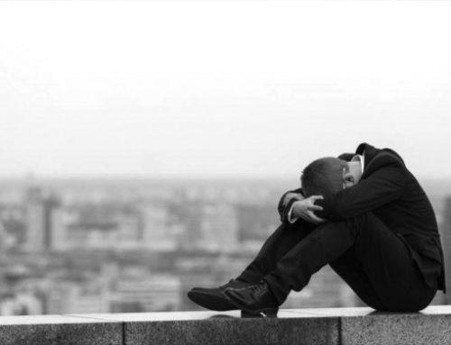 El Concejo habló sobre la problemática del suicidio en Manizales