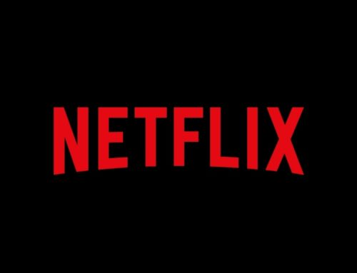 Netflix colapsó en Europa por COVID-19