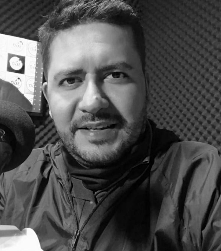 Manuel Layton