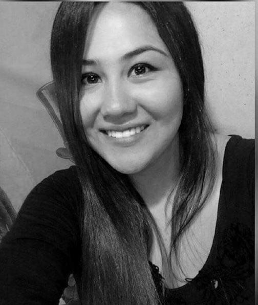 Maria Camila Ocampo D.
