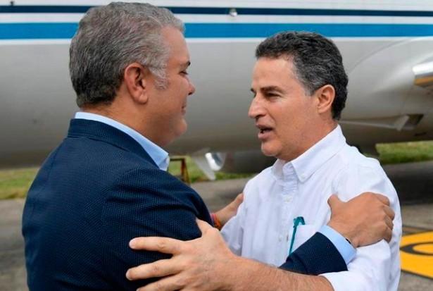 Imagen: Noticias Caracol