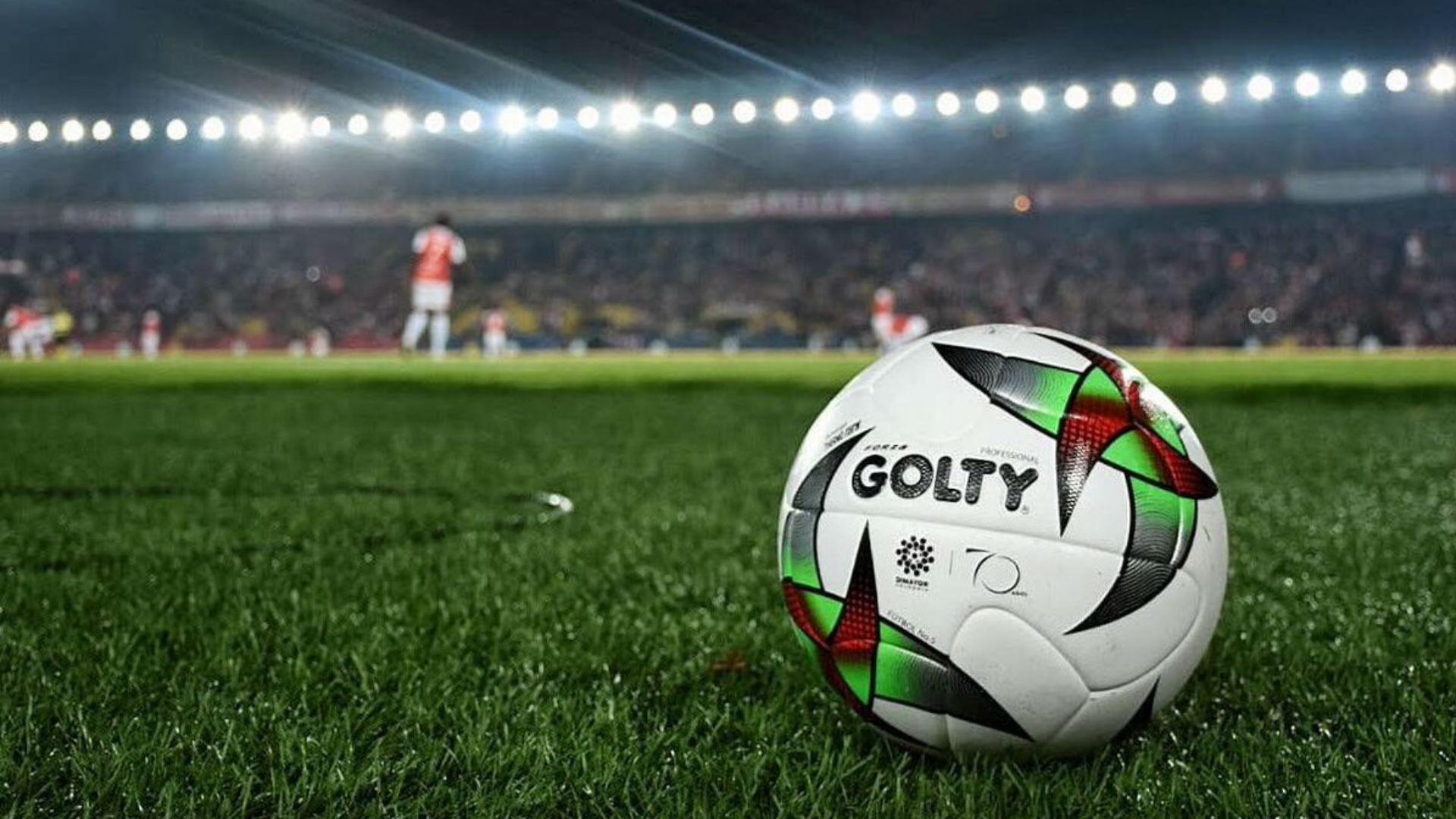 Imagen: Goal.com
