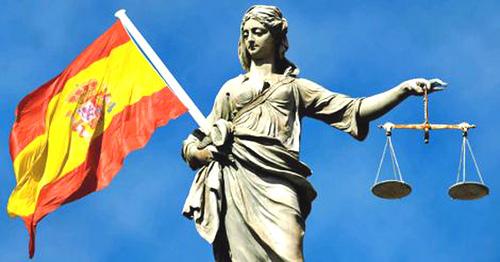 Imagen: Justicia.es