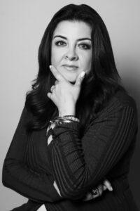 Mónica Vélez López