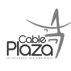cable plaza